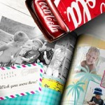 FREE Shutterfly photo book from My Coke Rewards!!!