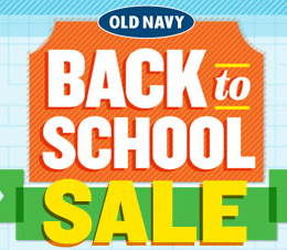 old-navy-back-to-school-sale