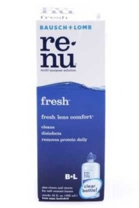 renu-contact-solution-free-at-rite-aid