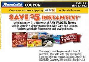 otte foods coupon
