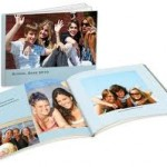 Shutterfly Photo Books:  3 FREE photo book offers!