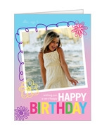 shutterfly-free-photo-card