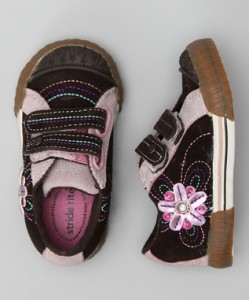 Stride Rite Mary Jane Shoes Sale