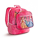 The Disney Store Back to School Sales: Backpacks for $12 and Lunch Totes for $8!