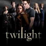 Twilight Movies:  save up to 80% off regular retail prices!