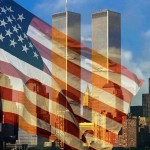 In Memory of 9/11/2001:  Never Forget