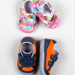 Stride Rite Footwear as low as $12.50 shipped!