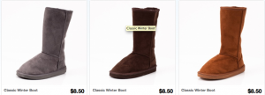 classic-winter-boots-sale