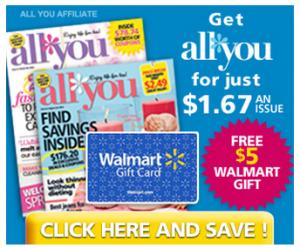 Walmart Otterbox Iphone  Plus