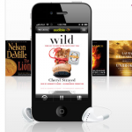 FREE Audio Books from Audible.com:  The Help, Hunger Games, Fifty Shades of Grey and more!
