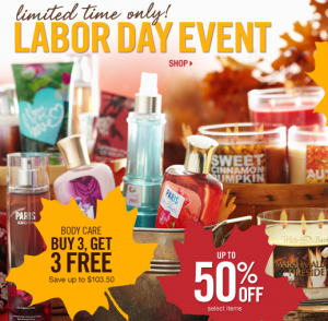 Labor Day Sale Rooms To Go