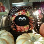 NEW Michael's and Hobby Lobby coupons + Halloween Craft ideas!