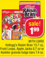 cvs-raisin-bran