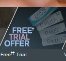 dailies-free-trial