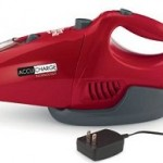 Dirt Devil AccuCharge 15.6 Volt Cordless Hand Vac for $29.99 shipped (57% off)