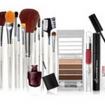 e.l.f. Cosmetics:  Get 26 items for $26.95 shipped!