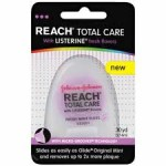 Possible FREE Reach Floss!