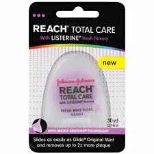free-reach-floss