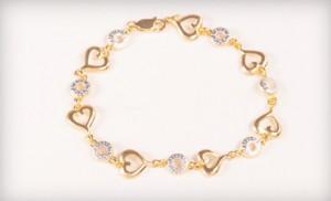 Carat Diamond Stud Earrings Sale