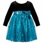Girls Holiday Dresses as low as $11.75 shipped!