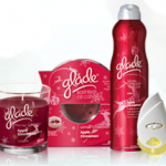 Printable Coupon Round-Up:  NEW Glade Printables!