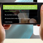 Jingit:  Earn Cash for Groceries by watching videos online!