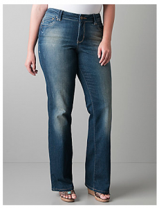 lane-bryant-jeans-sale