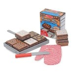 Melissa & Doug Toy Sale:  save up to 47% off!