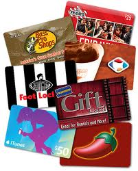 my-points-gift-cards