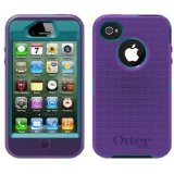 otterbox-cases