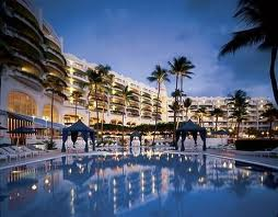 resort-vacation
