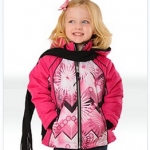 Rothschild Children's Outerwear 60% off: prices start at $15.75