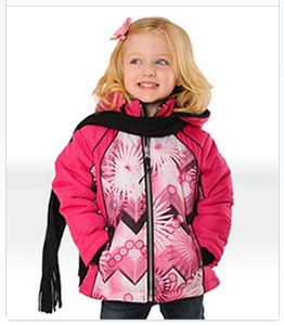 Rothschild outwear sale