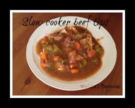 slow-cooker-beef-tips
