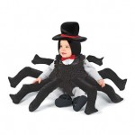 Happy Hauntings Halloween Costumes as low as $9.99! (up to 70% off)