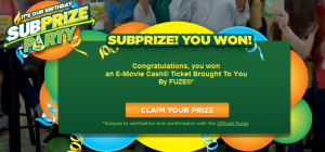 subway-instant-win-prize
