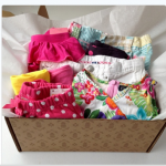 Kids Clothing Deals:  $20 thredUP credit for $10!