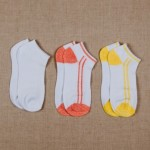Women's socks as low as $.50 each SHIPPED!