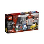 LEGO sets for under $10:  perfect for Christmas!