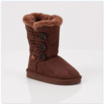 Toddler Winter Boots for just $10 shipped!
