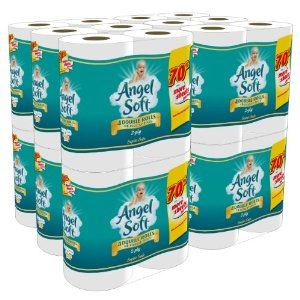angel-soft-toilet-paper-amazon