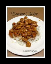 bourbon-chicken