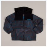 Boys coats and jackets as low as $15 shipped!