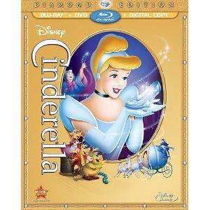 Cinderella movie coupon