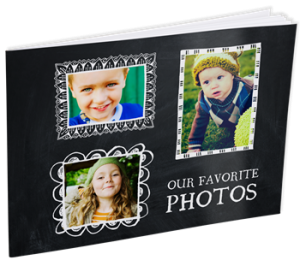 custom-photo-book
