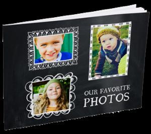 custom-photo-book