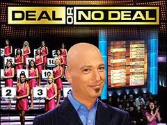 deal-or-no-deal-online