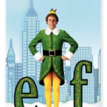 Christmas Movies Under $10:  Elf, A Christmas Story, Christmas Vacation, and more!