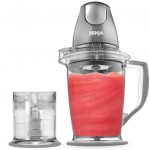 Cuisinart Prep  Plustm  Cup Food Processor Review