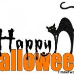HUGE List of Halloween Freebies and Deals!